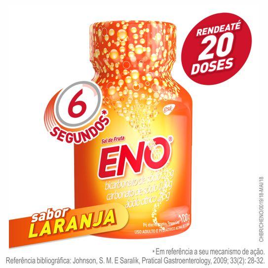 sal-de-fruta-eno-laranja-100g-principal