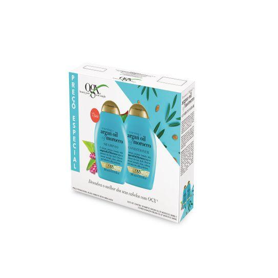 shampoo-mais-condicionador-ogx-argan-oil-of-marocco-385ml-principal