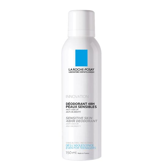 desodorante-la-roche-posay-sensitive-skin-48h-150ml-principal