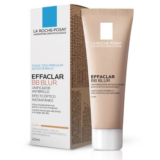effaclar-bb-blur-cor-clara-20ml-principal