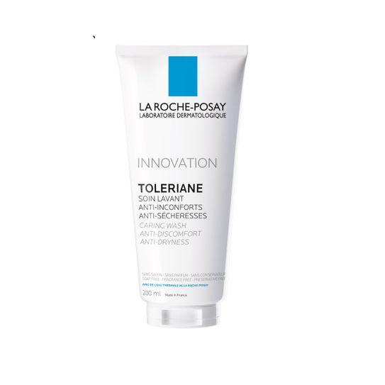 toleriane-creme-lavante-200ml-principal