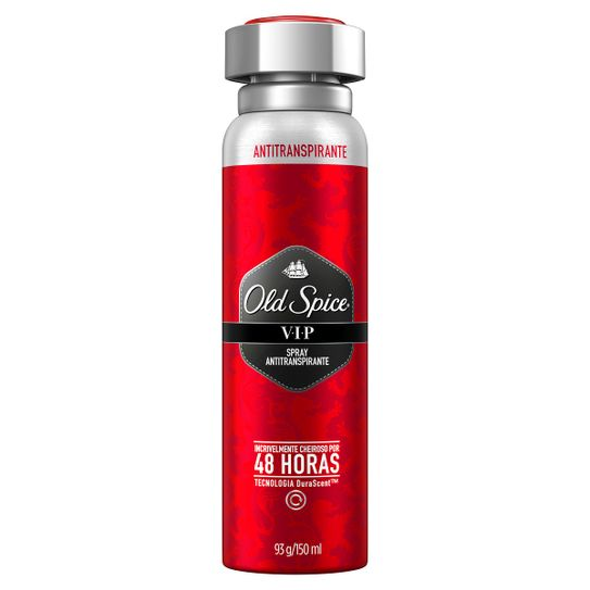 desodorante-old-spice-antitranspirante-aerossol-93g-principal