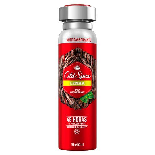 desodorante-old-spice-lenha-aerossol-93g-principal
