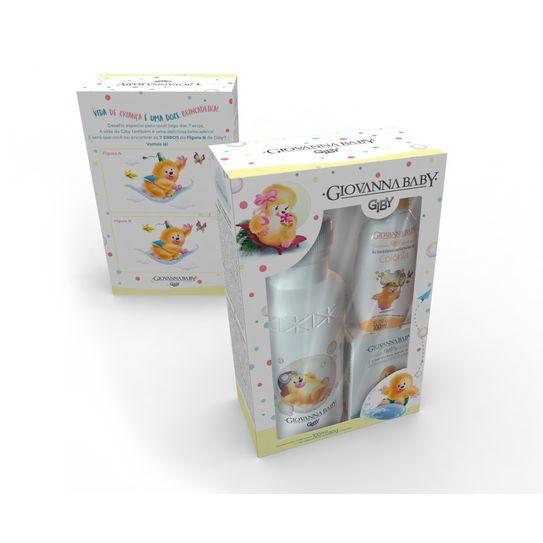 colonia-giovanna-baby-giby-100ml-mais-saboneite-giovanna-baby-giby-80g-mais-squeez-principal