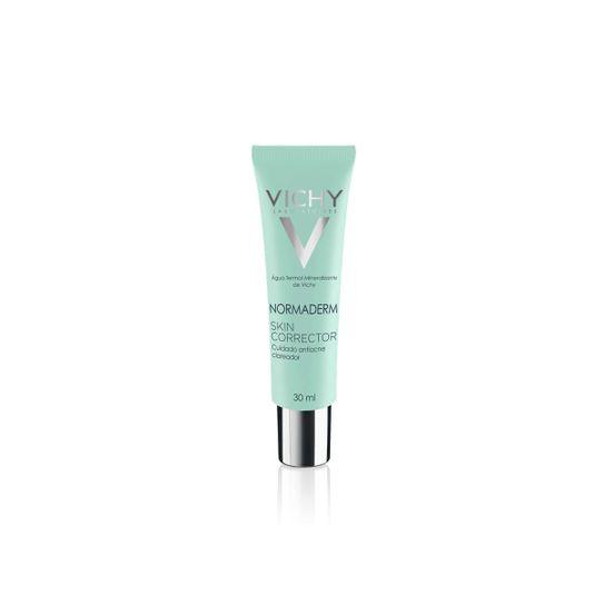normardm-vichy-skin-corrector-antiacne-clareador-30ml-principal