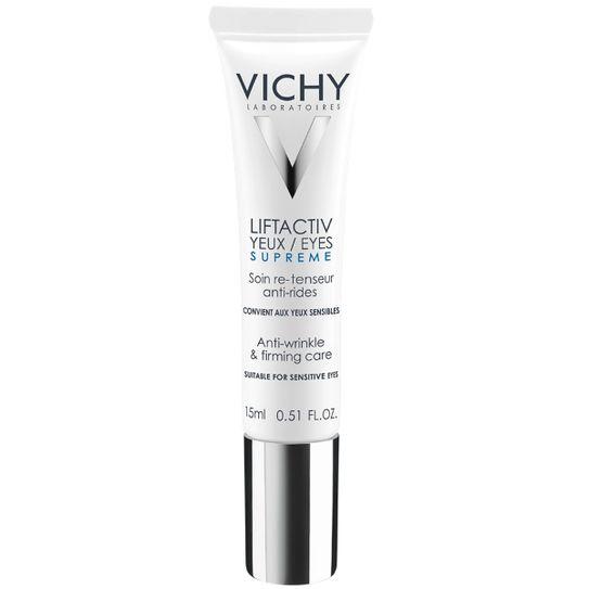 liftactiv-vichy-supreme-olhos-15ml-principal