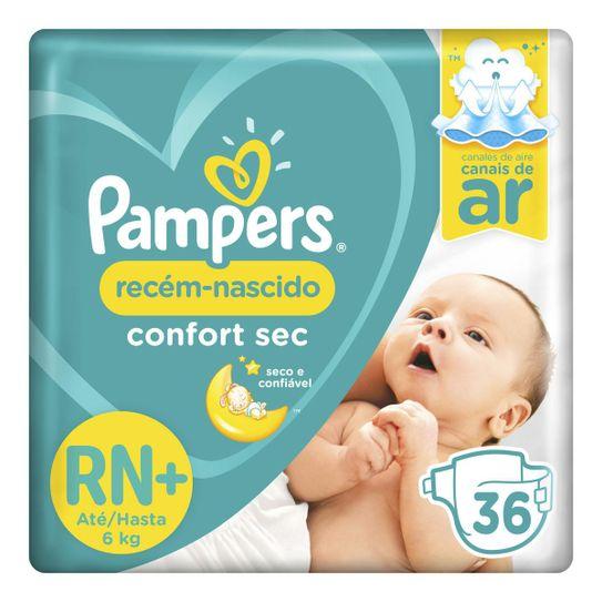 fa917c7185c81f81d7a96e449a849534_fralda-pampers-confort-sec-rn--36-unidades_lett_1