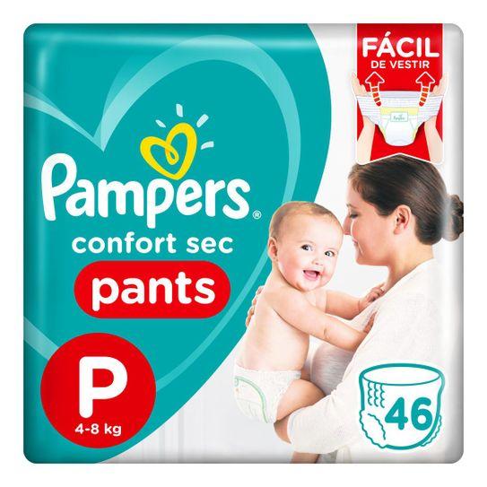 f97b4d0090cf735dc2d85a4bb96b6f50_fralda-pampers-pants-confort-sec-tamanho-p-com-46-unidades_lett_1