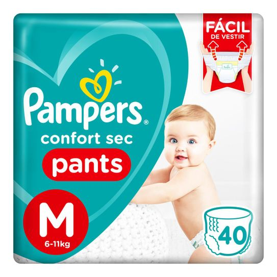 15a3b1947803581a266399eb84f9400f_fralda-pampers-pants-confort-sec-tamanho-m-com-40-unidades_lett_1