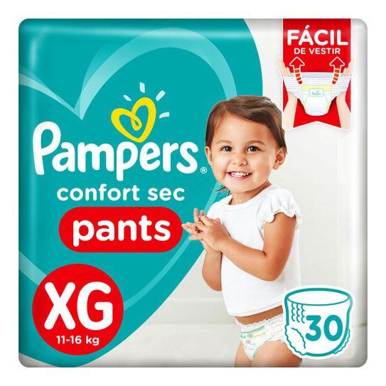 e3ab3ddcd80fa8a0ba7327c43840d46d_fralda-pampers-pants-confort-sec-tamanho-xg-com-30-unidades_lett_1