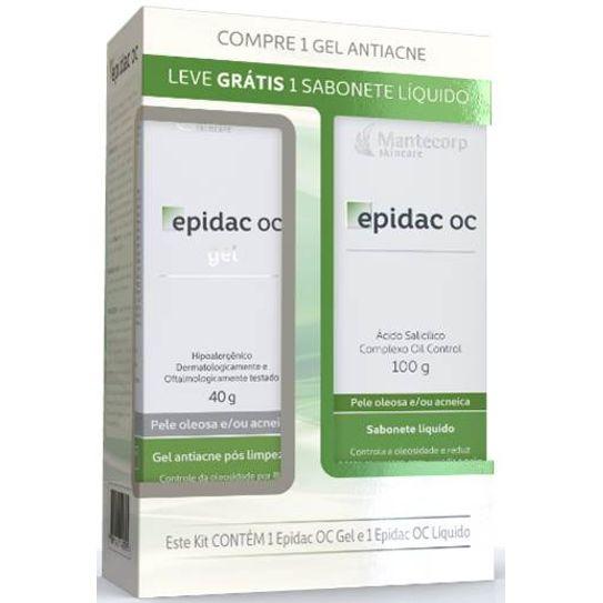 epidac-oc-gel-40g-gratis-epidac-oc-sabonete-liquido-100g-principal