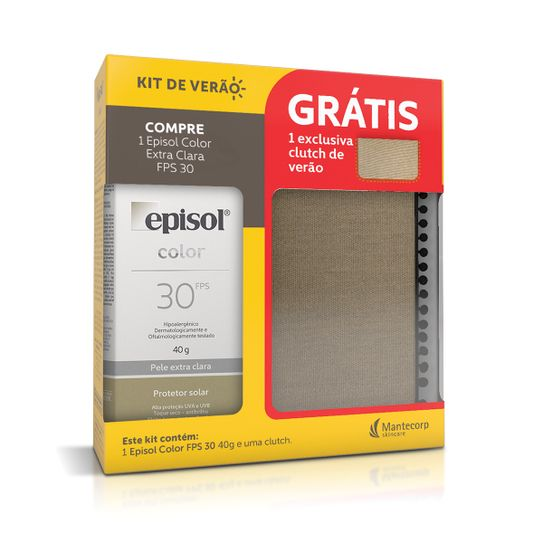 episol-color-fps30-cor-extra-clara-40g-gratis-clutch-de-verao-principal