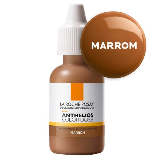 anthelios-color-dose-marrom-17ml-principal