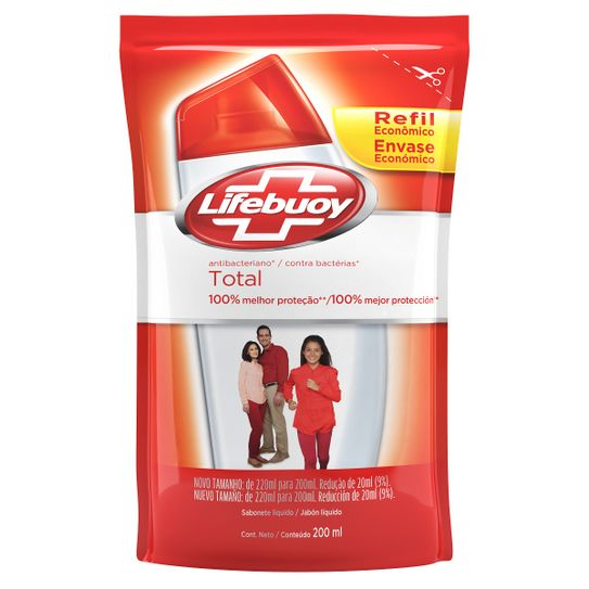 sabonete-lifebuoy-total-liquido-refil-200ml-principal