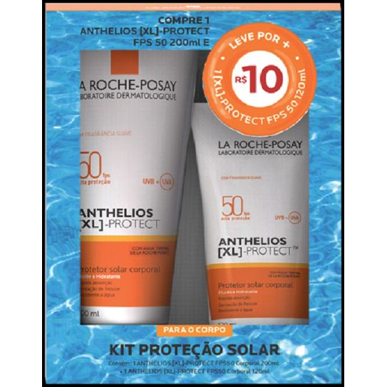 anthelios-xl-protect-fps50-200ml-com-rs-10-00-leve-anthelios-xl-protect-fps50-120ml-principal