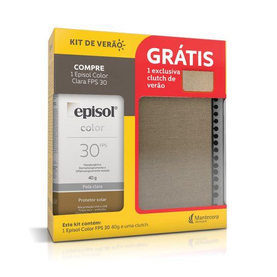 episol-color-fps30-cor-clara-40g-gratis-clutch-de-verao-principal