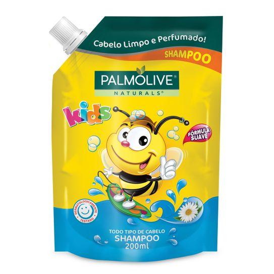 shampoo-palmolive-naturals-kids-refil-200ml-principal