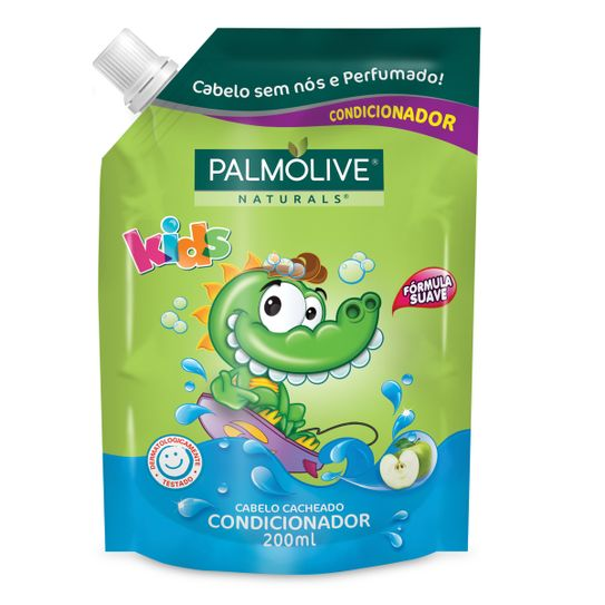 condicionador-palmolive-naturals-kids-cabelo-cacheado-refil-200ml-principal