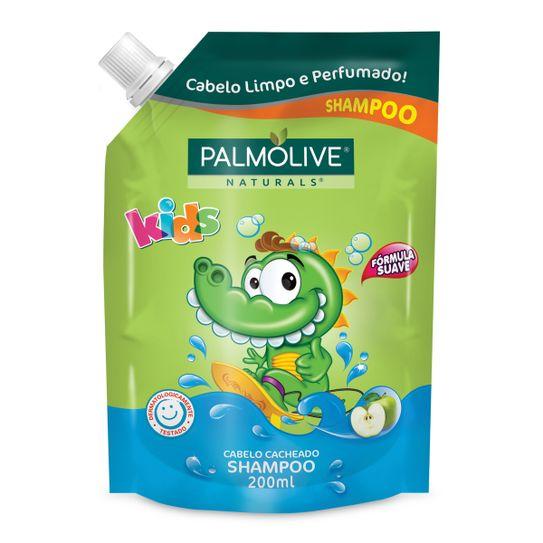 shampoo-palmolive-naturals-kids-cabelo-cacheado-refil-200ml-secundaria