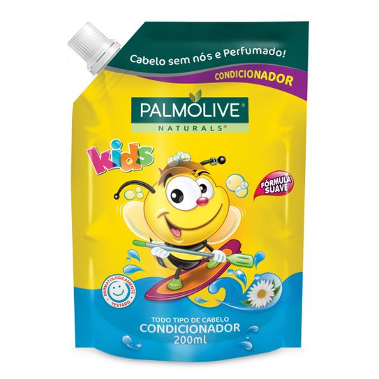 condicionador-palmolive-naturals-kids-refil-200ml-principal