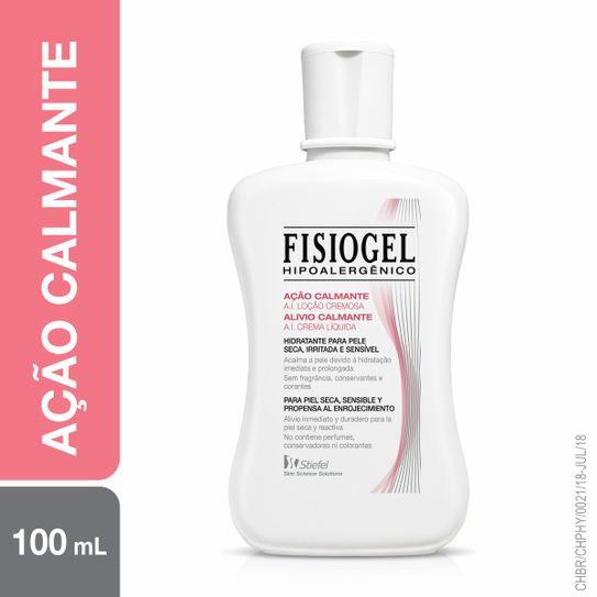 fisiogel-ai-locao-cremosa-100ml-principal