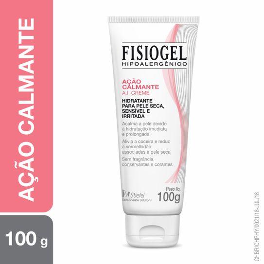 fisiogel-ai-creme-100g-principal