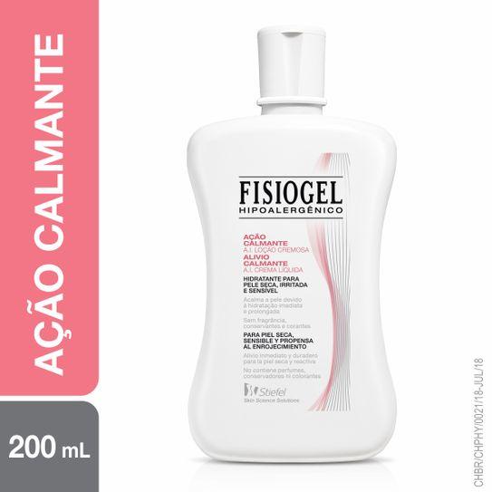 fisiogel-ai-locao-cremosa-200ml-principal