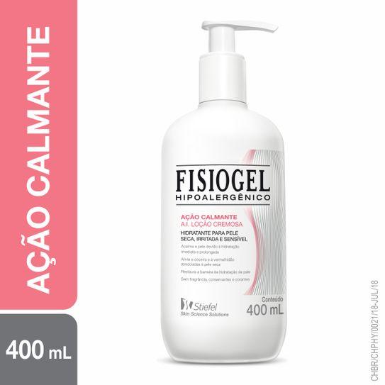 fisiogel-ai-locao-cremosa-400ml-principal