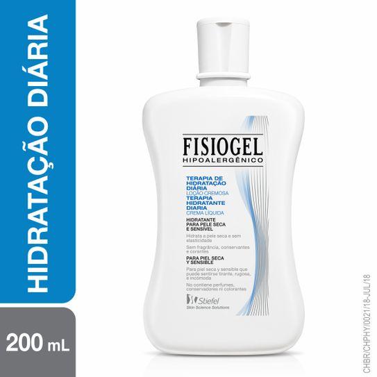 fisiogel-locao-cremosa-200ml-principal