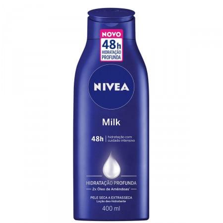 hidratante-nivea-milk-pele-seca-a-extra-seca-400ml-principal