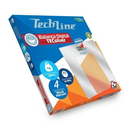 balanca-techline-digital-de-vidro-tec-silver-principal