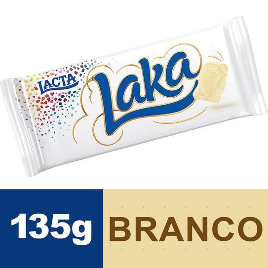 c11ce690879ae43c519934bc330c22f9_chocolate-laka-branco-135g_lett_1