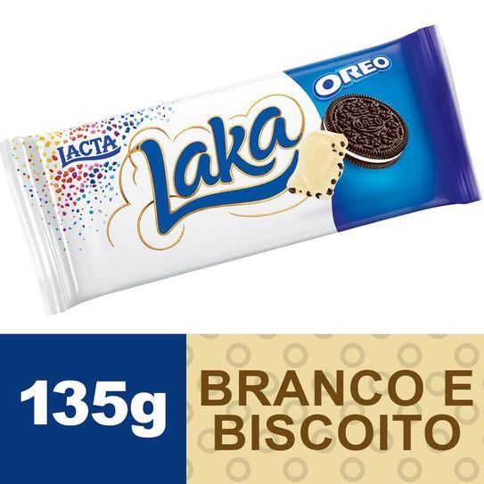 dbdee8321ca15e401b8c537d7d4f42b0_chocolate-laka-branco-oreo-135g_lett_1