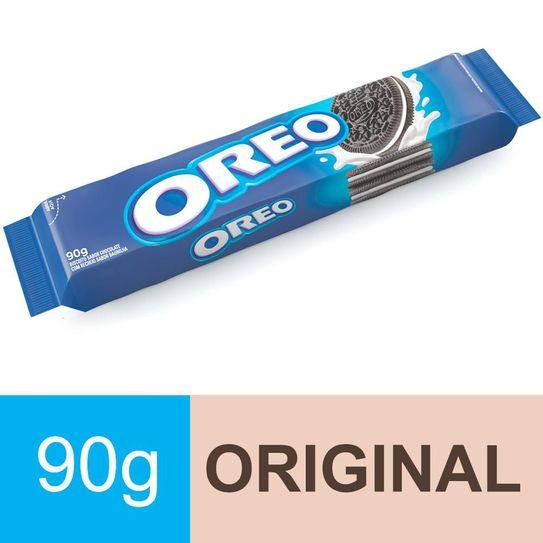 0dfbe5cb248da7ea40fec2765063bf59_biscoito-oreo-recheado-original-90g_lett_1