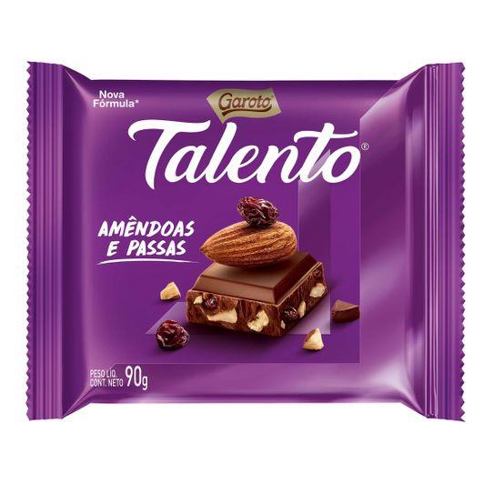 08415735ac7b912d9ab7a2fff9961d78_chocolate-talento-garoto-amendoas-e-passas-90g_lett_1