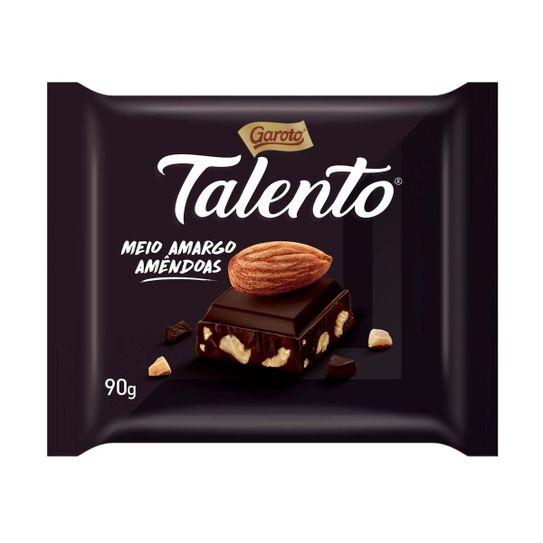 5456d41293bdd850cc596a6381be4887_chocolate-talento-garoto-meio-amargo-amendoas-90g_lett_1