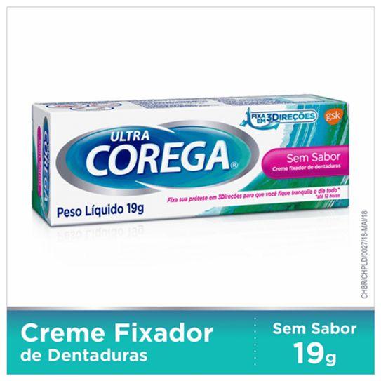 fixador-de-dentadura-corega-ultra-sem-sabor-creme-19g-principal