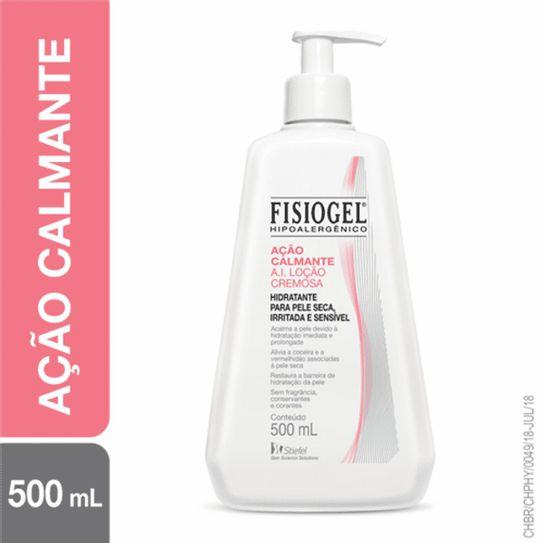 fisiogel-ai-locao-cremosa-500ml-principal