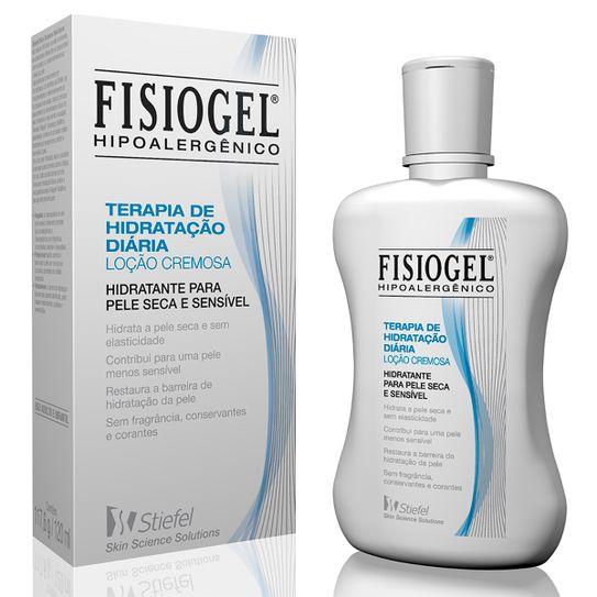 fisiogel-locao-120ml-principal
