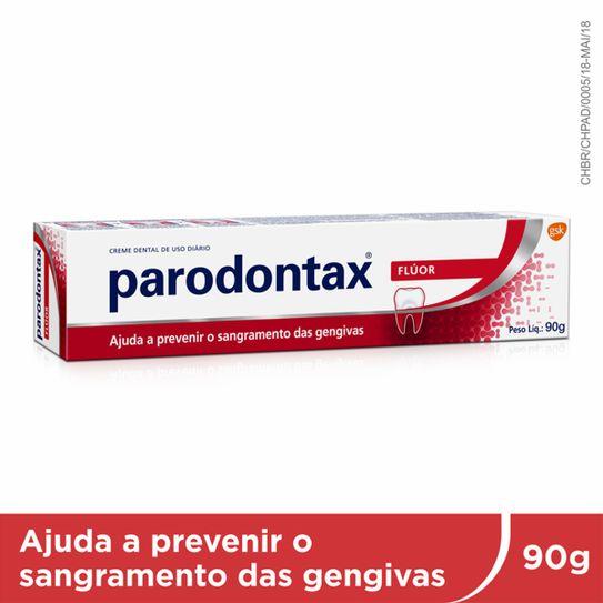 creme-dental-parodontax-com-fluor-90g-principal