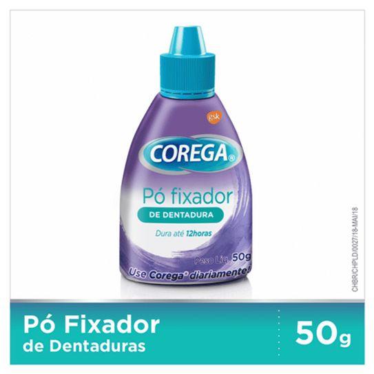 fixador-de-dentadura-corega-po-50g-principal