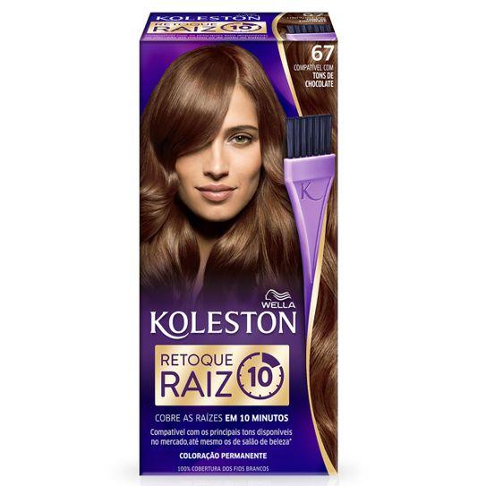 tint-koleston-rtq-raiz-chocolate-67-principal