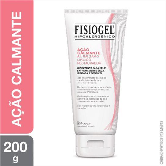 fisiogel-ai-balsamo-lipidico-restaurador-acao-calmante-200ml-principal