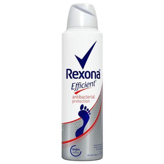 desodorante-rexona-efficiente-aerosol-153ml-principal