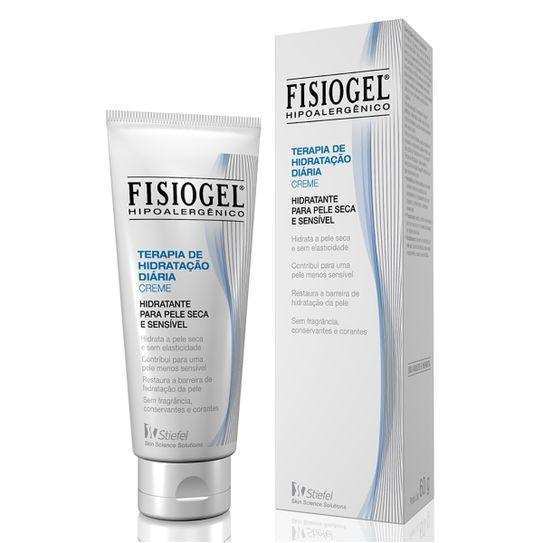 fisiogel-creme-60g-principal