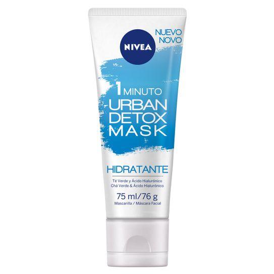 mascara-facial-nivea-urban-detox-hidratante-75ml-principal