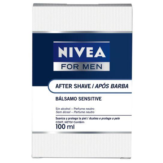 balsamo-apos-barba-nivea-sensitive-100ml-principal