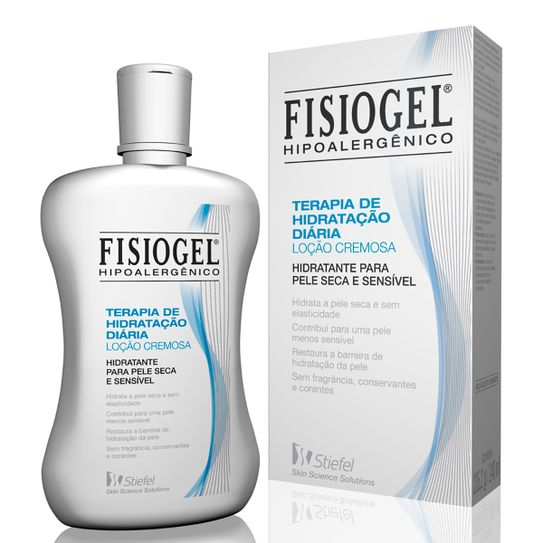 fisiogel-locao-240ml-principal