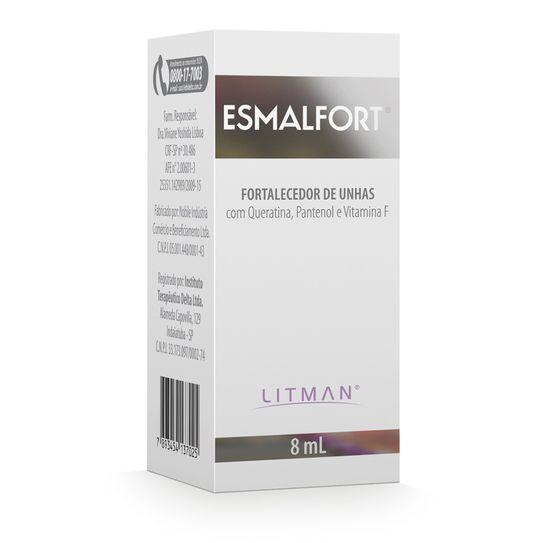 esmalfort-fortalecedor-de-unha-com-8ml-principal