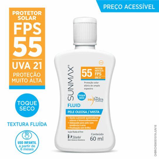 sunmax-fluid-fps55-pele-oleosa-mista-60ml-principal